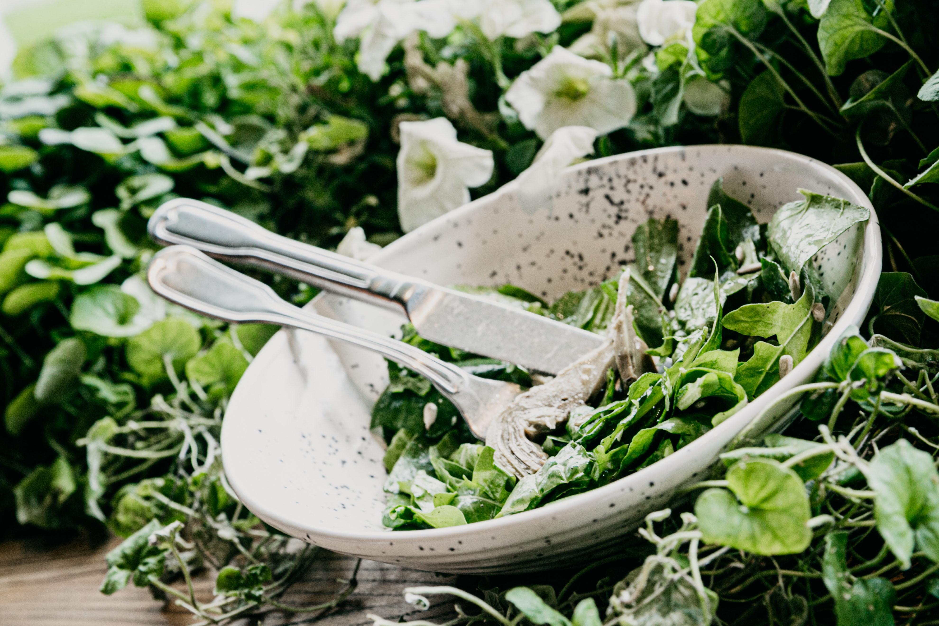 egészséges étrend csontritkulás diéta