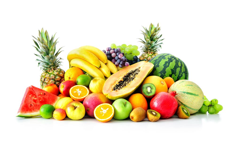 szellemi hanyatlás idősödés étrend