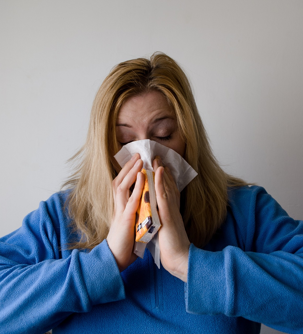 leguti betegsegek_allergia