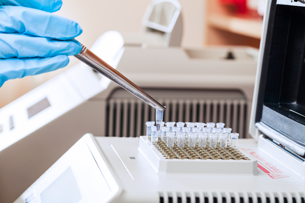 prosztatarák genetika hormonterápia