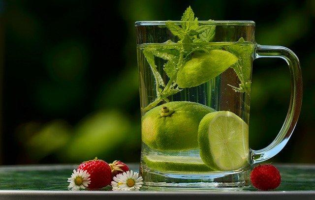 citromfu