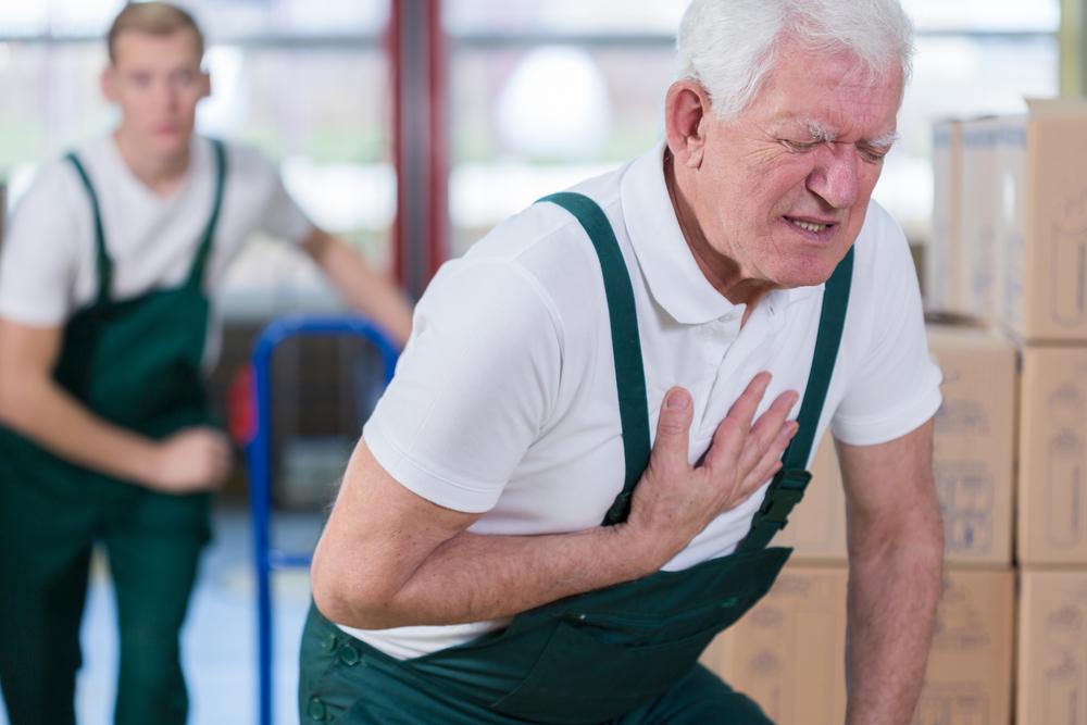 szívbetegség felvilágosítás