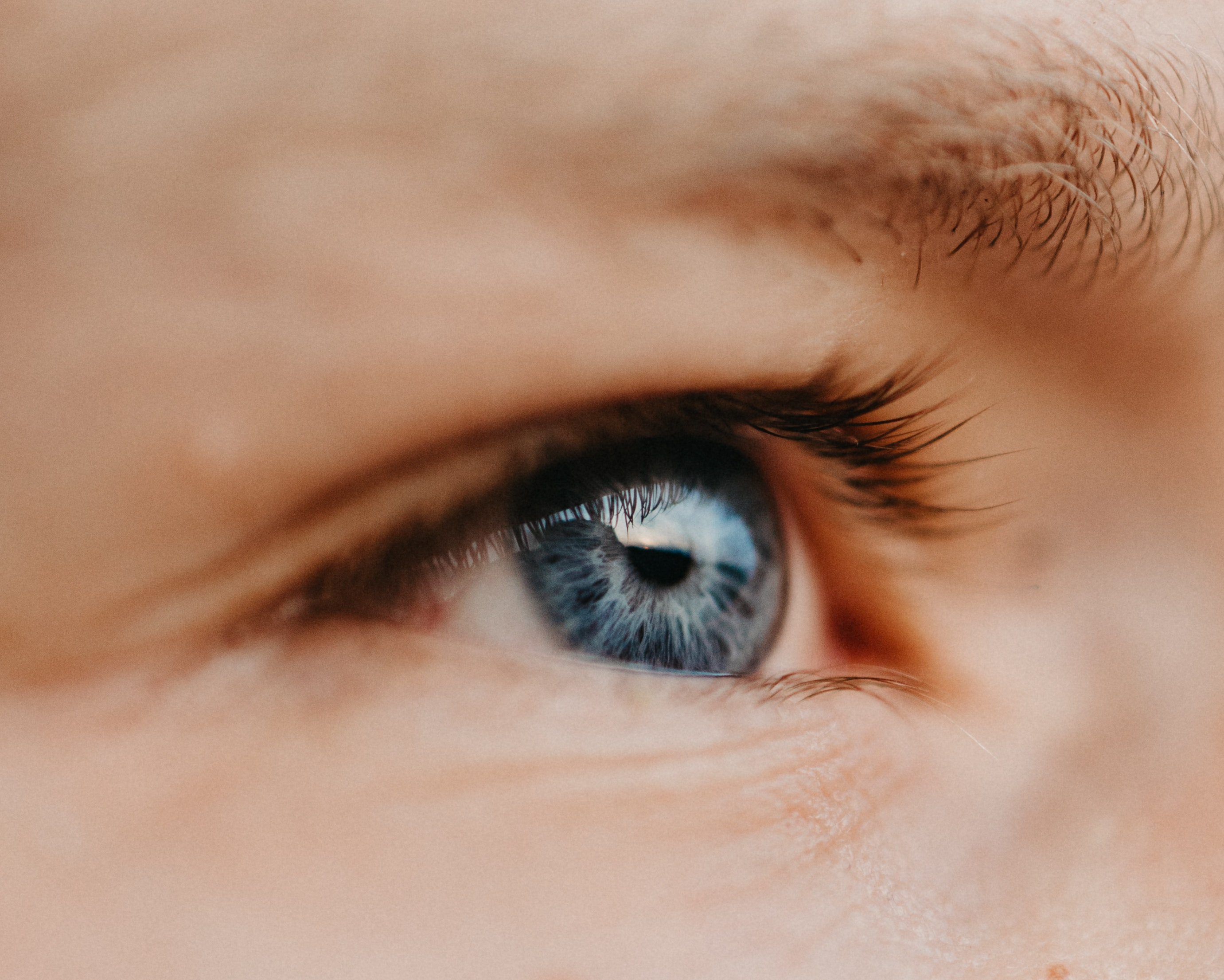 szem egészség, étrend antioxidánsok, vitaminuk, lutein