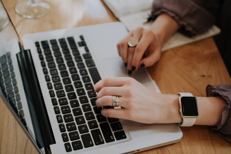 krónikus betegség és a munkahely