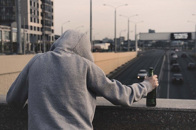 alkoholbetegseg_alkoholizmus_szenvedelybetegseg