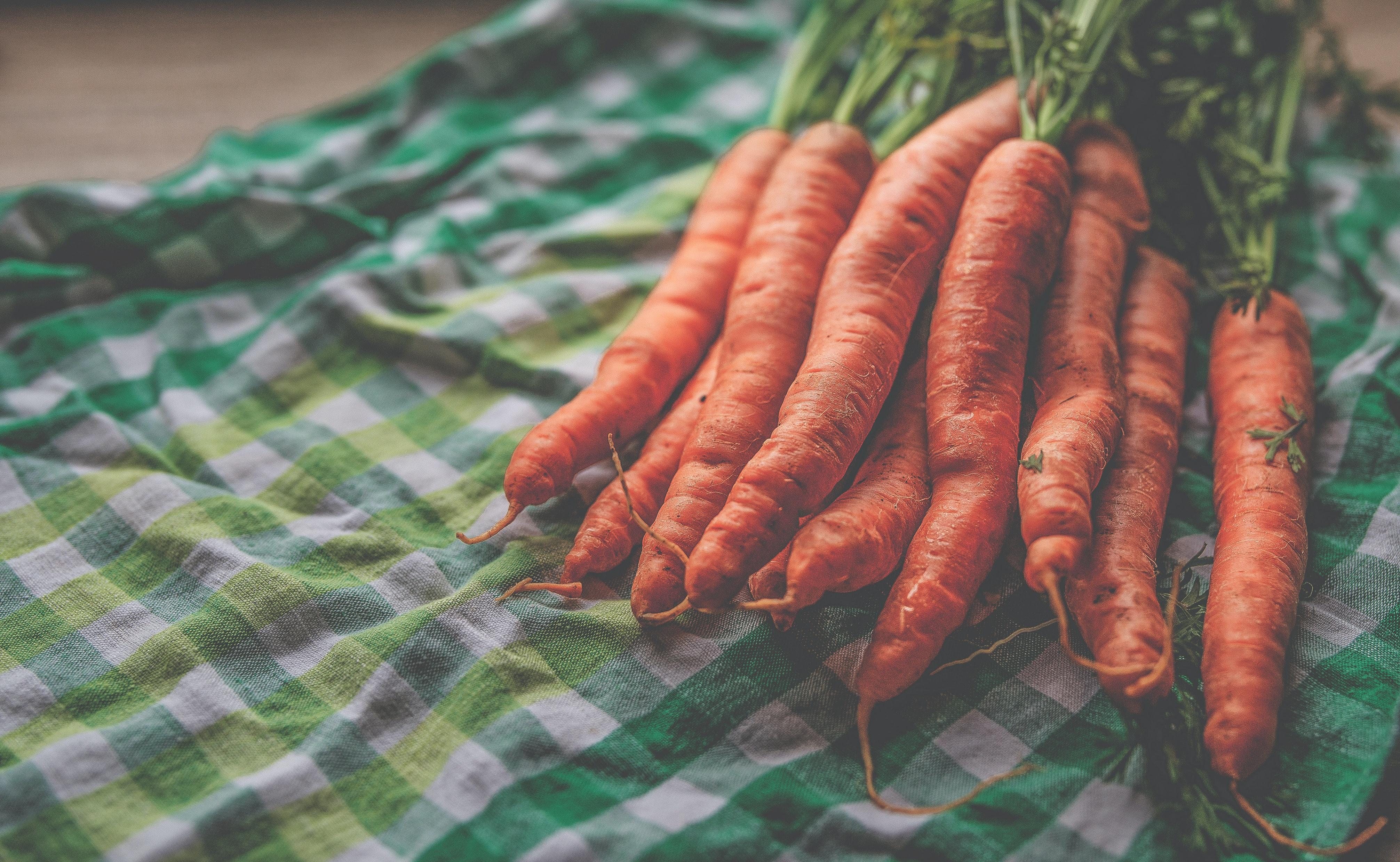 sárgarépa_étkezés