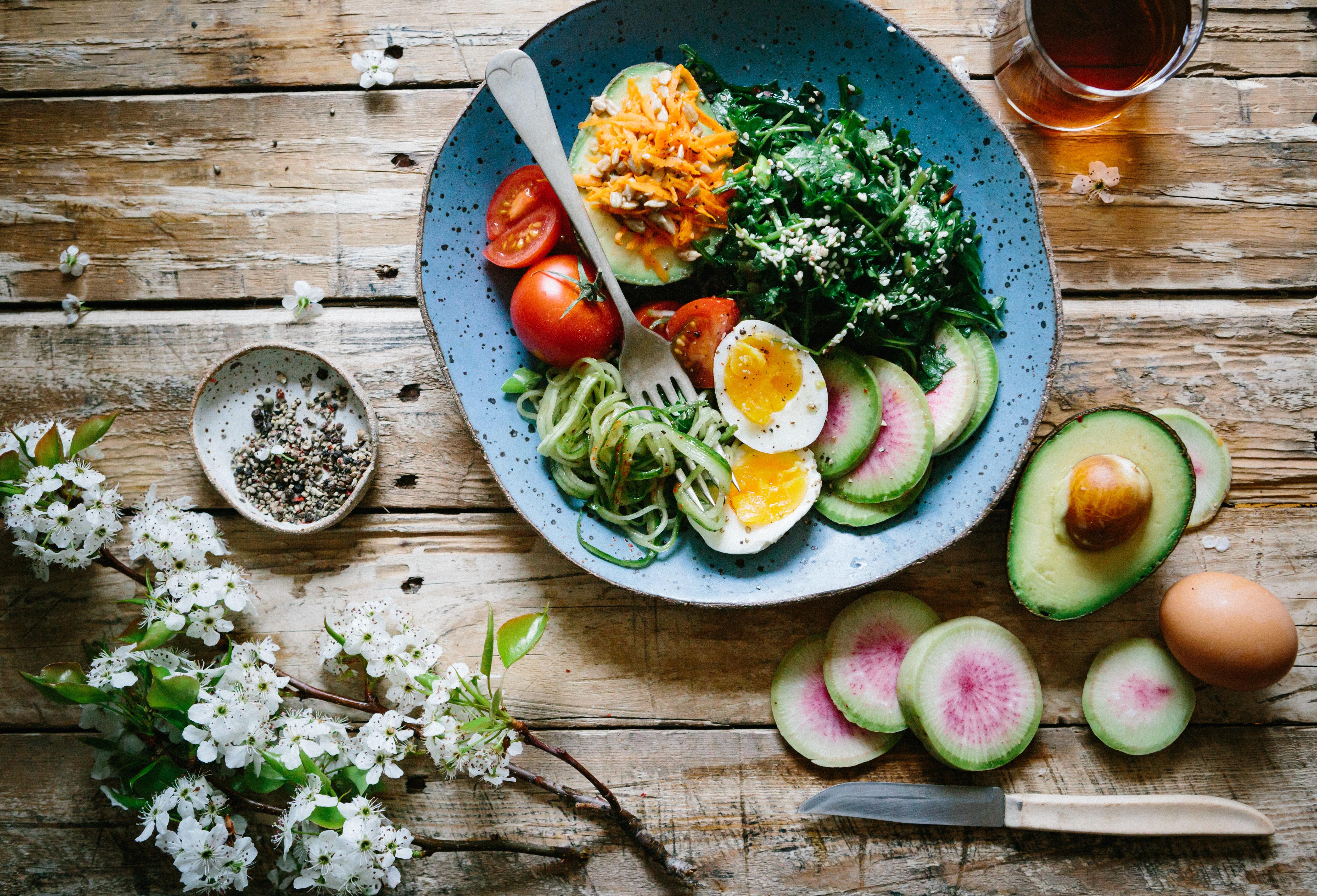 bland_dieta