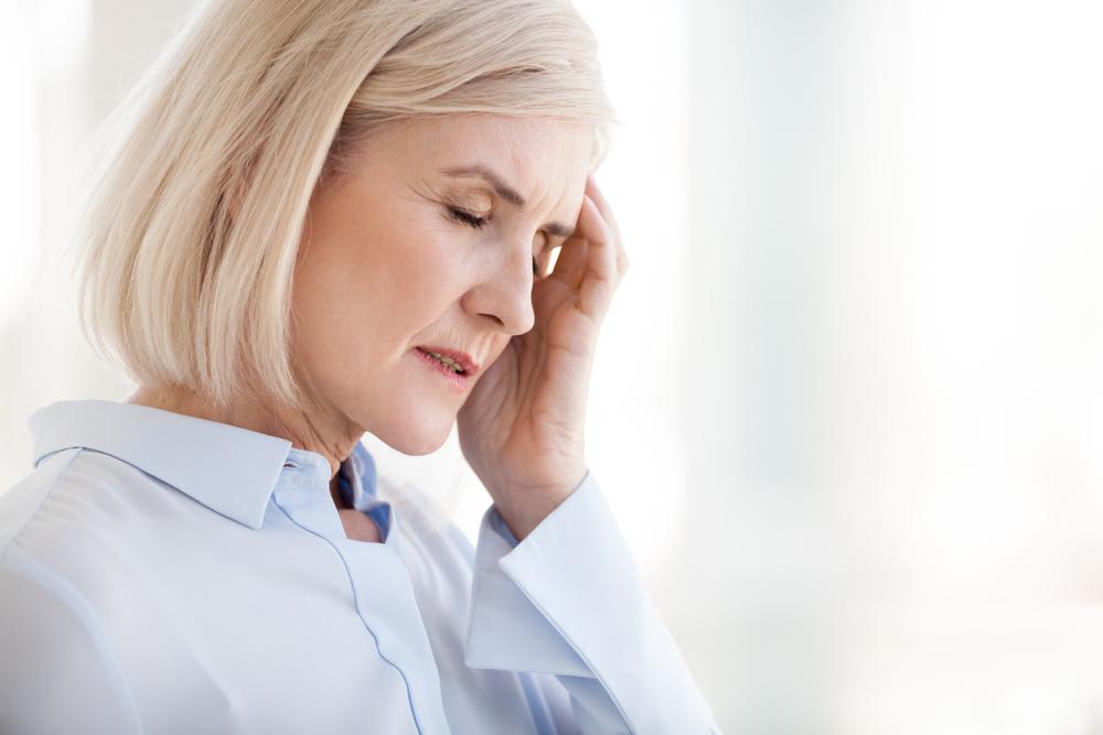 migrén koffein kávéfogyasztás