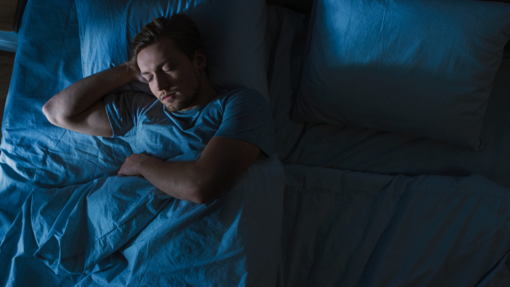 szívroham alvási apnoé