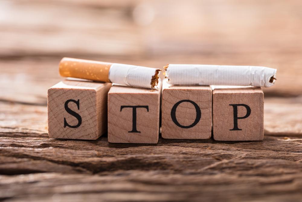 vesebetegség dohányzás