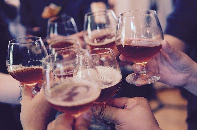 alkohol_rak_daganat