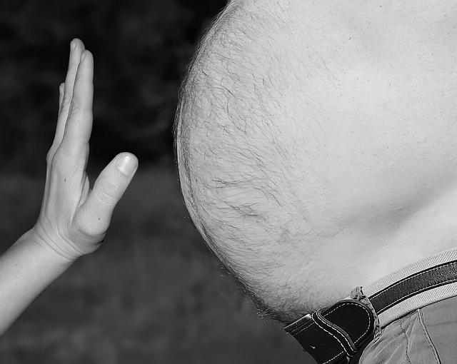 covid és elhízottság
