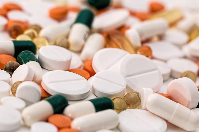 szamárköhögés antibiotikum