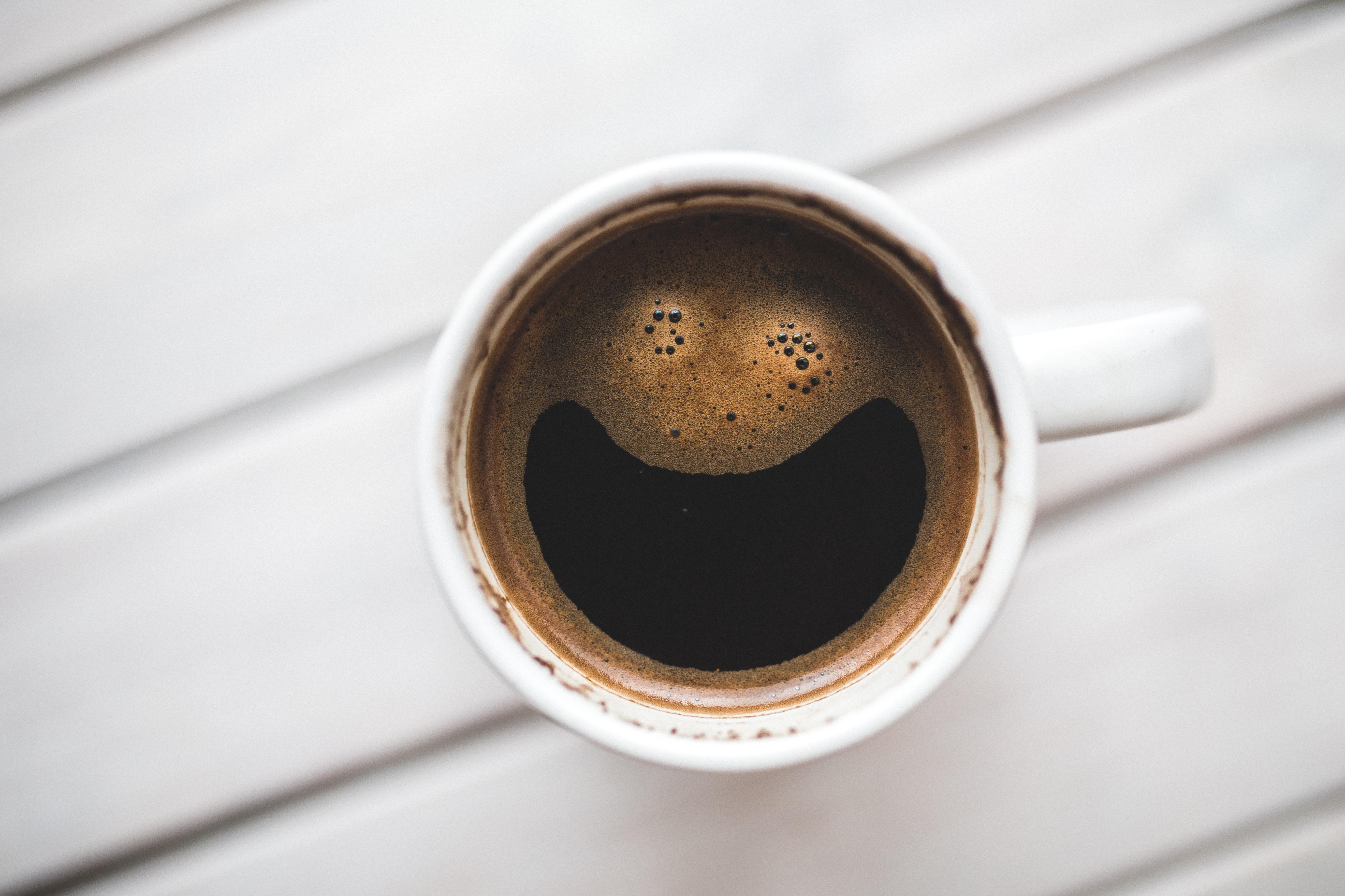kávé cukorbetegség diéta