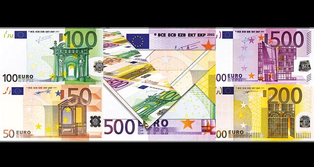 európai uniós pályázat