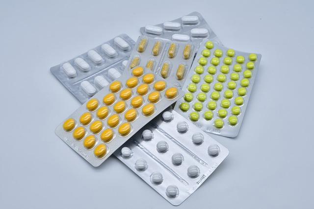 antifoszfolipid szindróma