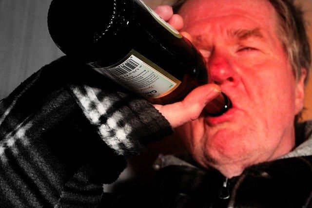 alkohol_fuggoseg_szenvedelybetegseg