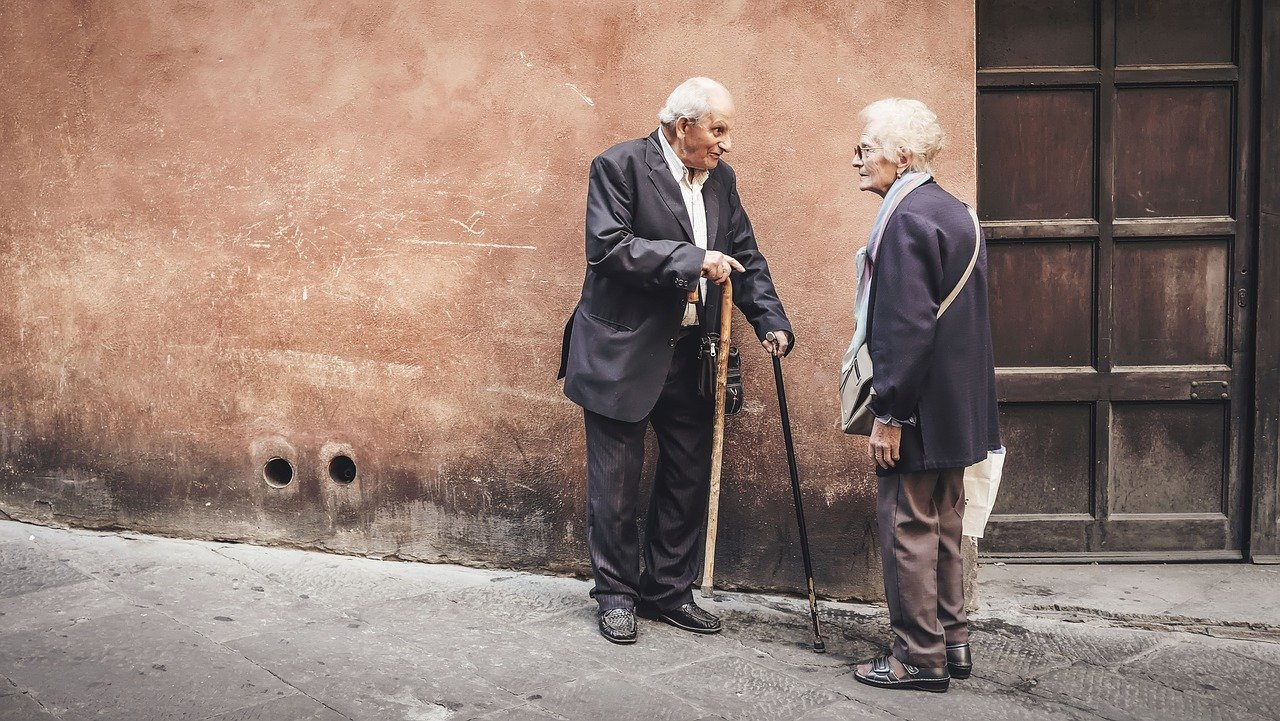 idős étrend egészséges étrend folyadék
