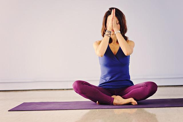 mindfulness_stressz_meditacio_relaxacio