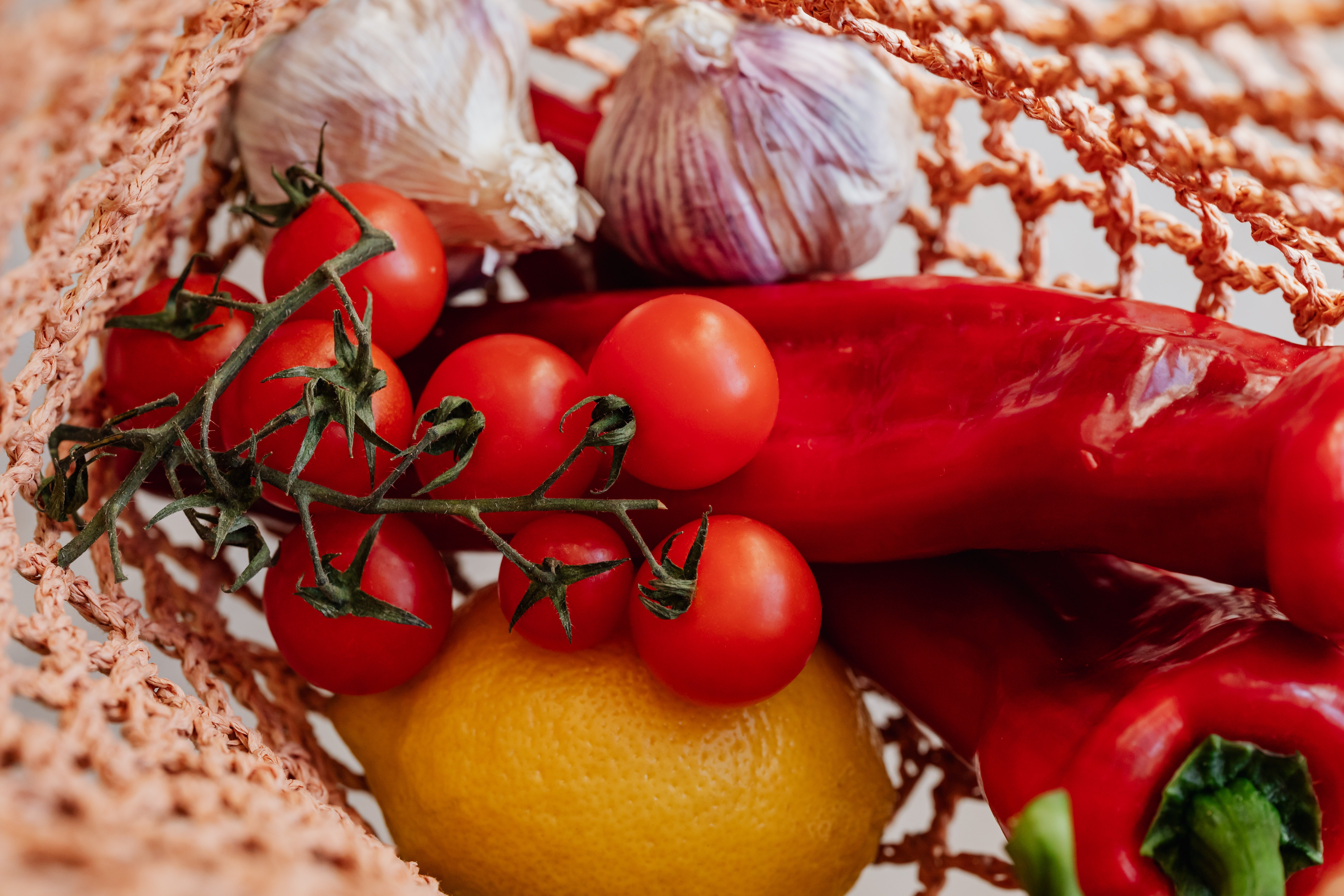 élelmiszerhulladék egészséges étrend diéta