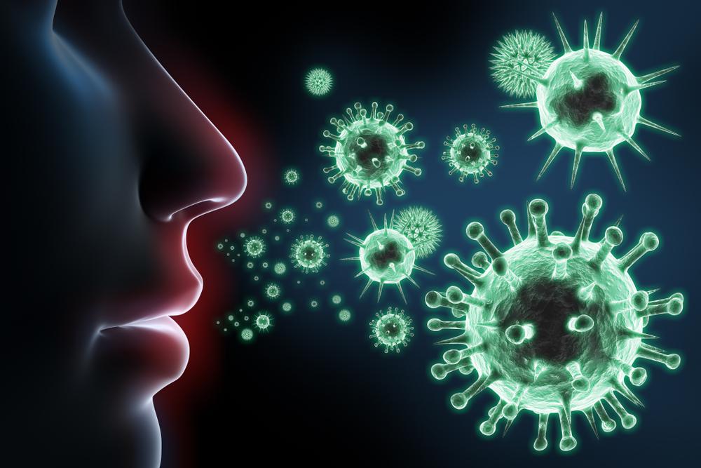 immunrendszer vakfolt