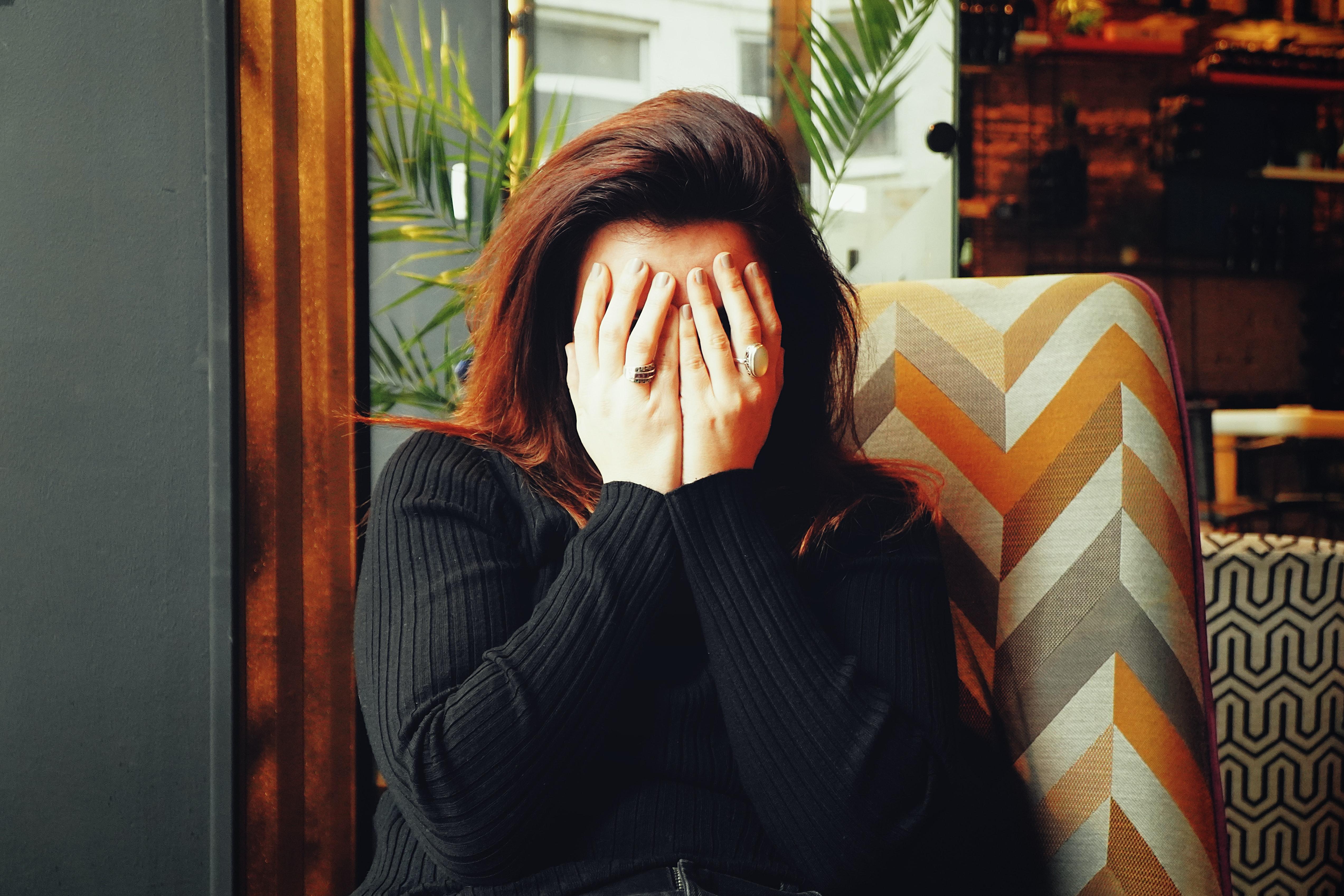 migrén és a fejfájás kapcsolata
