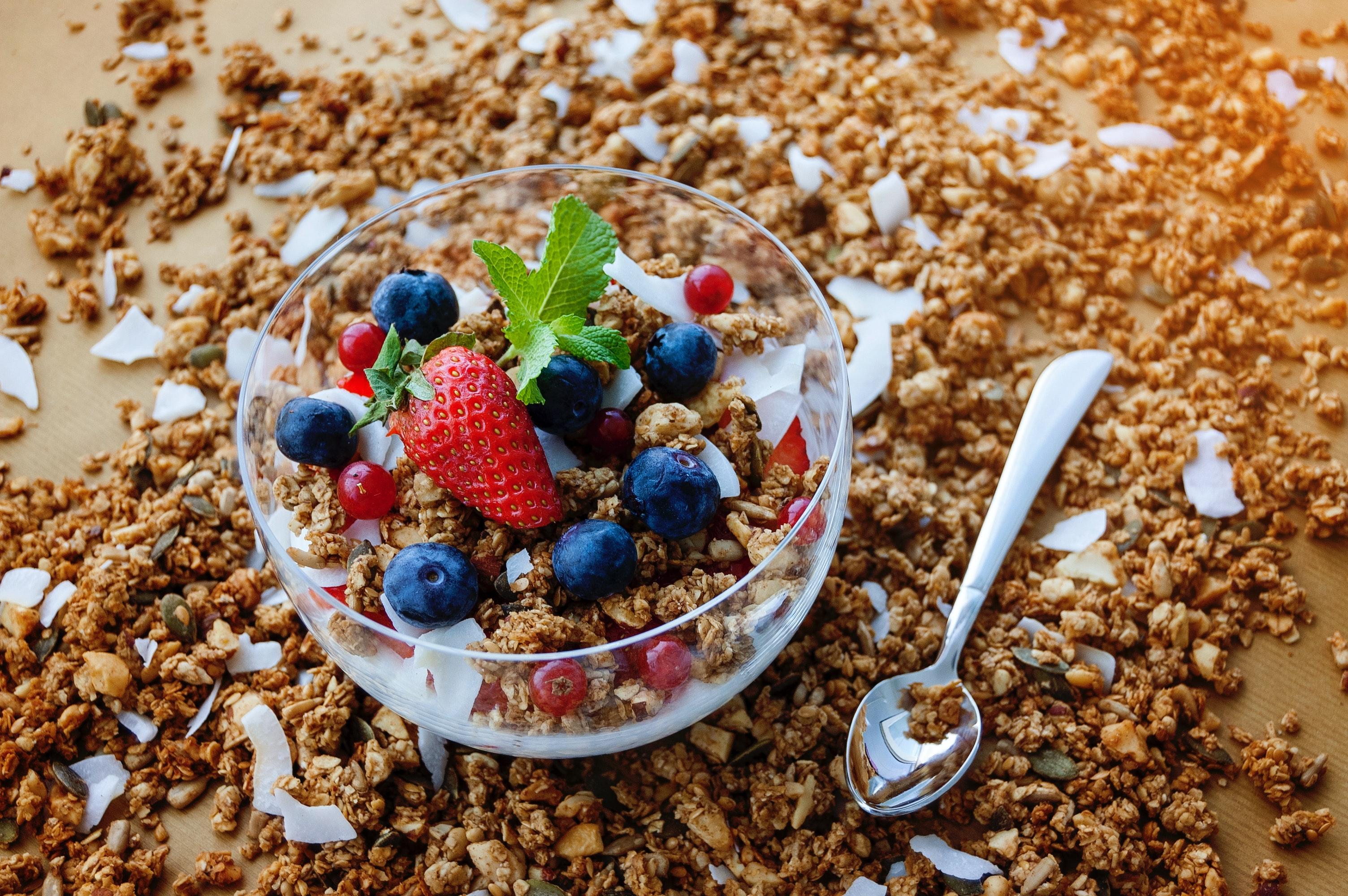 cukorbeteg diéta, cukorbetegség, étrend, diabétesz