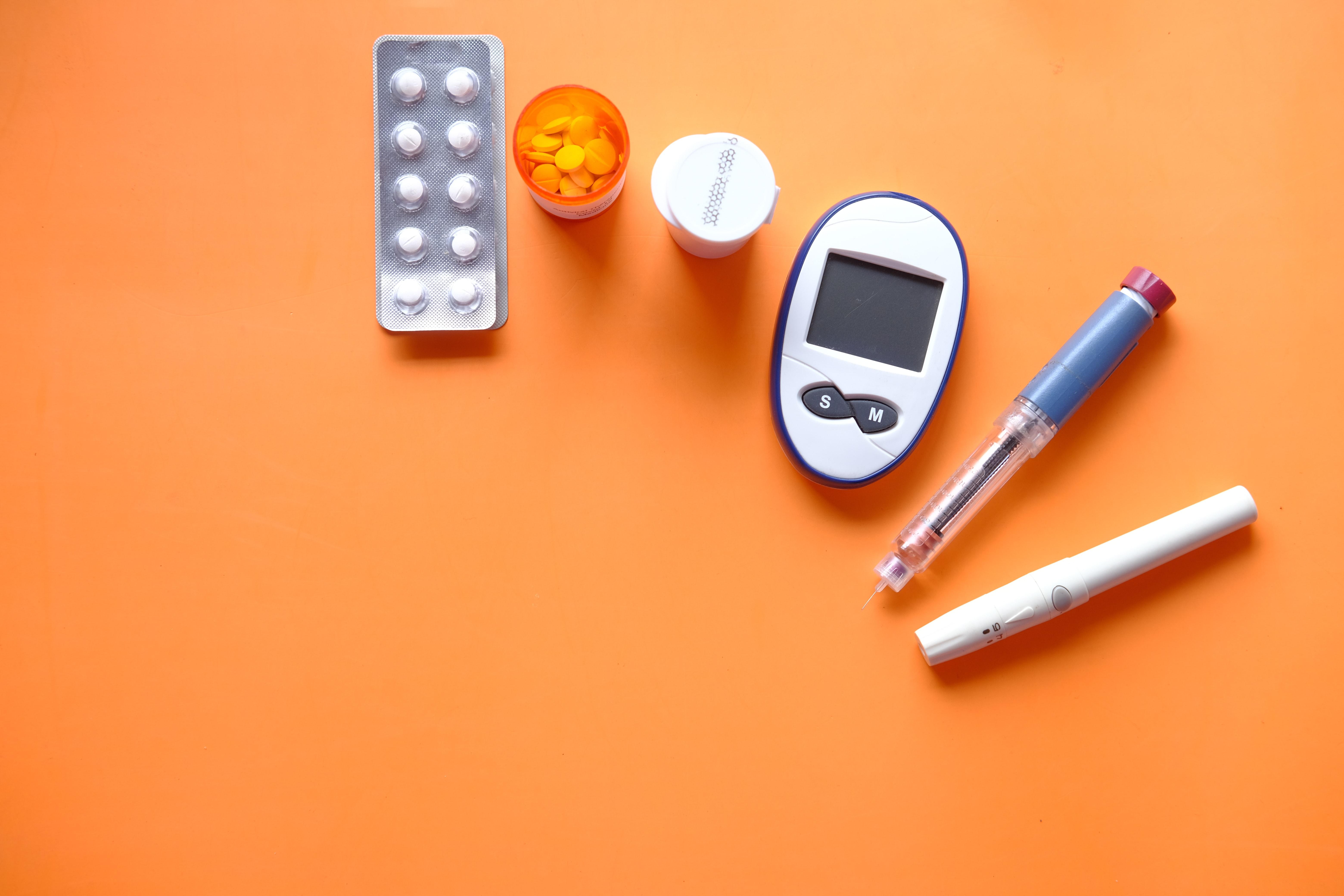 cukorbetegseg_vitaminok