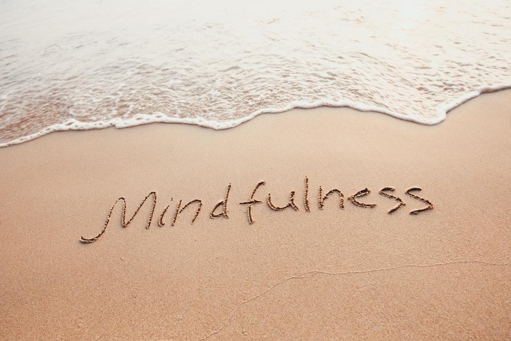 mindfulness immunrendszer