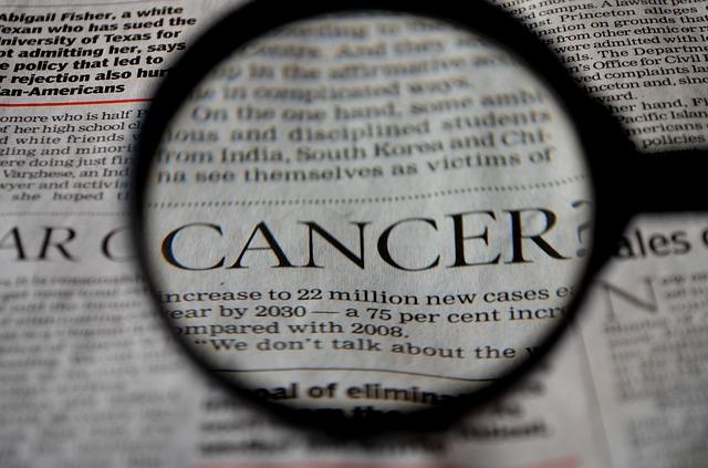 daganatos betegsegek_prosztatarak